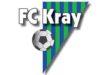 Corona-Fall beim FC Kray: Heimspiel gegen St. Tönis abgesagt
