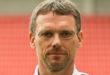 """FC Ingolstadt 04: Sportdirektor Henke mit """"gutem Gefühl"""""""