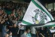SC Preußen Münster: Schon mehr als 50.000 Euro gespendet