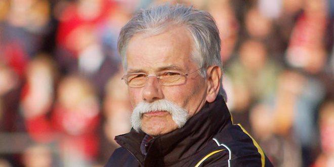 Georg Schorsch
