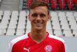 Rot-Weiss Essen: Tore-Spektakel bei 4:6 gegen Homburg