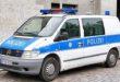 Bundespolizei: Massenschlägerei zwischen RWE- und S04-Fans