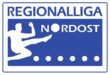 Regionalliga Nordost: 33 Bewerber für nächste Saison 2021/2022