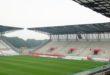 Corona! Rot-Weiss Essen gegen SV Lippstadt abgesagt