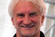 Rudi Völler unterstützt erneut seinen Ex-Klub Kickers Offenbach