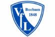 DFB-Pokal der Frauen: VfL Bochum gegen VfL Wolfsburg ohne Zuschauer