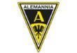 Alemannia Aachen: Zwangspause für Dustin Zahnen