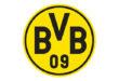 Borussia Dortmund veranstaltet am 12. Dezember Weihnachtssingen