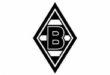 Borussia Mönchengladbach: Live-Übertragungen aller Testspiele