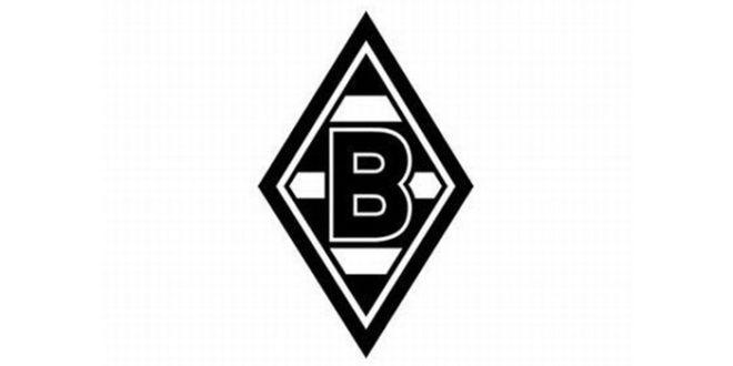 Borussia Mönchengladbach: Live-Übertragungen aller Testspiele – MSPW –  Media Sportservice