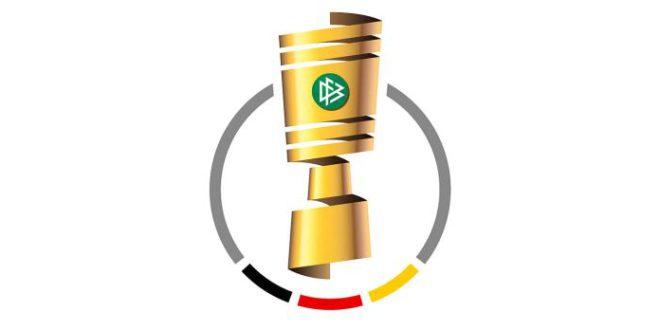Dfb Pokal 2021 Spielplan
