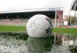 Regionalliga West: Drei Partien nach Wintereinbruch neu angesetzt