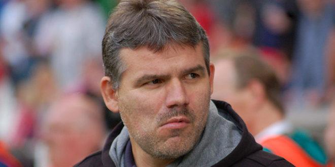 Bonner SC: Vertrag mit David Bors aufgelöst – MSPW – Media ...