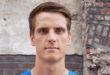 SC Verl: Jonas Acquistapace steht vor dem Debüt