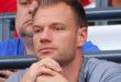 Wuppertaler SV: Manuel Bölstler mit sofortiger Wirkung freigestellt