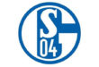 FC Schalke 04: Bundesliga-Debüt für Rechtsverteidiger Henning Matriciani