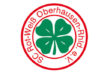 RL West: 6.000 Euro Geldstrafe für Rot-Weiß Oberhausen