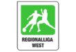 Regionalliga West: Pause bis mindestens 30. April verlängert