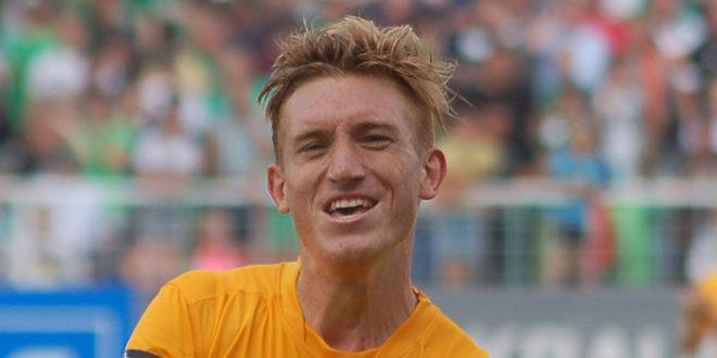 KFC Uerdingen 05 verpflichtet Kai Schwertfeger – MSPW ...