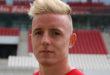 RL Nord: Ex-Essener Tobias Steffen wechselt zum VfB Oldenburg