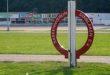 Zu wenig Nennungen: Absagen in Dinslaken und Berlin-Mariendorf