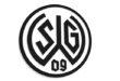 Ex-Regionalligist SG Wattenscheid 09: Online-Fanshop geschlossen