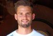 MSV Duisburg: Tim Albutat fällt nicht lange aus