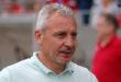 """Viktoria-Trainer Pavel Dotchev: """"Meine Arbeit wurde oft unterschätzt"""""""
