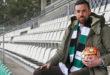 Münster: Testspiel-Duell der Metzelder-Brüder steht an