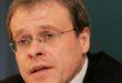 FC Schalke 04: Neuwahlen ohne Peter Peters und Hans Sarpei