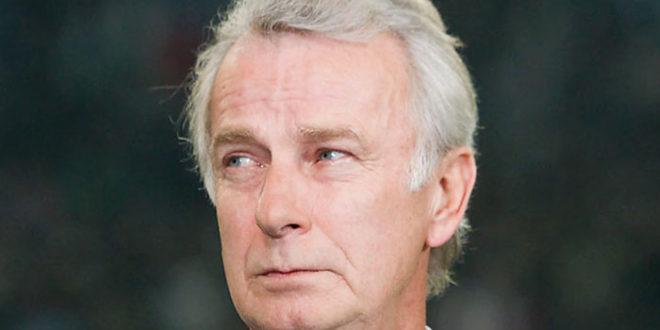 M'gladbach: Vereinslegende Rainer Bonhof jetzt 65 – MSPW ...