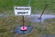 Regionalliga West: VfB Homberg gegen Fortuna Köln abgesagt