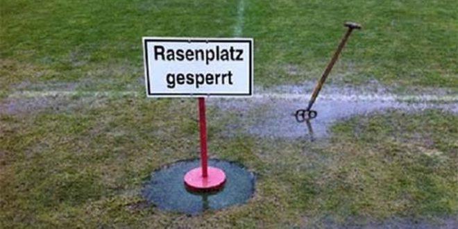 Sportfreunde Siegen gegen BVB II fällt erneut aus – MSPW ...