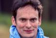 Hallescher FC: Kreuzbandriss bei Ex-Gladbacher Herzog