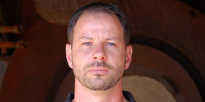 MSV Duisburg: Co-Trainer Yontcho Arsov bleibt – MSPW ...