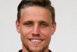 FC Viktoria Köln: Sascha Eichmeier meldet sich zurück