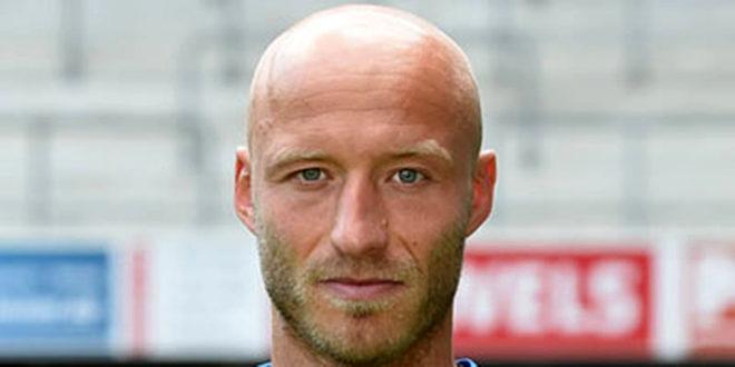 SC Paderborn 07: Kapitän Tim Sebastian im Finale dabei ...