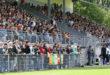 MSV Duisburg: Tickets für Pokal-Spiel ab sofort erhältlich