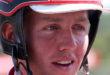 Traben: Schon sechster Derby-Sieg für Niederländer Robin Bakker