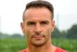 """Ex-""""Zebra"""" Dietmar Hirsch wird Cheftrainer in Ottensen"""