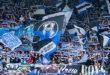 Arminia Bielefeld bietet auch gegen BVB Vorab-Kontrollen an