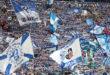 """FC Schalke 04: BILD-Reporter wird neuer """"Leiter Sportkommunikation"""""""