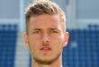 Testspiele am Sonntag: SC Paderborn 07 verspielt 2:0-Führung