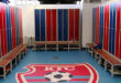 Heimrechttausch: KFC Uerdingen 05 empfängt SV Lohausen