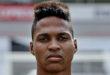 Bayer 04 Leverkusen: Linksverteidiger Wendell droht Pause