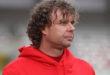 KFC Uerdingen 05: Lösbare Pokal-Aufgabe
