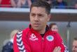 Testspiele am Sonntag: RW Oberhausen besiegt Fortuna Köln