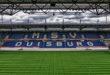 MSV Duisburg: Heimspiel gegen TSV 1860 München im Free-TV
