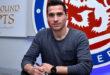 Wuppertaler SV: Verbleib von Daniel Grebe ist noch ungewiss
