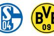U 19-Spitzenspiel und Derby: FC Schalke 04 empfängt BVB